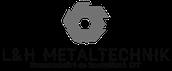 L&H Metaltechnik Kft - szerszámgyártás, CNC forgácsolás