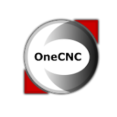 One CNC - footer-logo